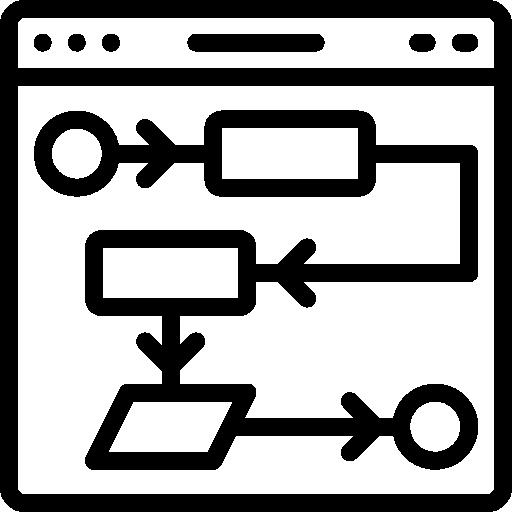 066-algorithm-2
