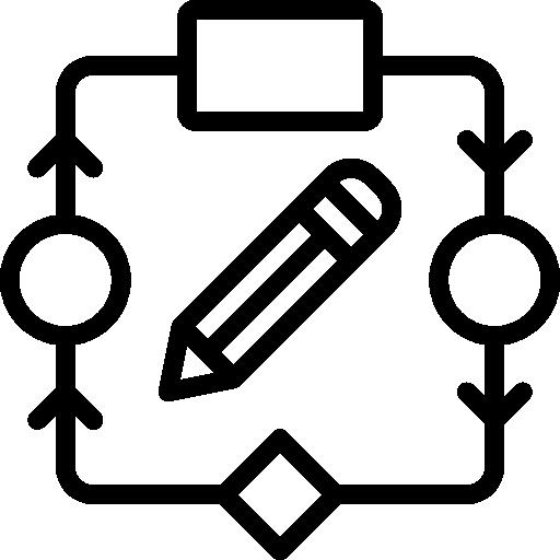 091-algorithm-1