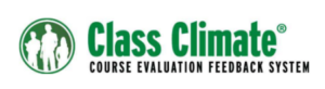 Class Climate logo