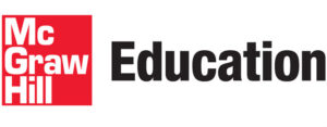 logo for mcgraw-hill education