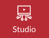 Canvas Studio logo