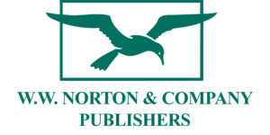 green logo for WW Norton and Company Publishers