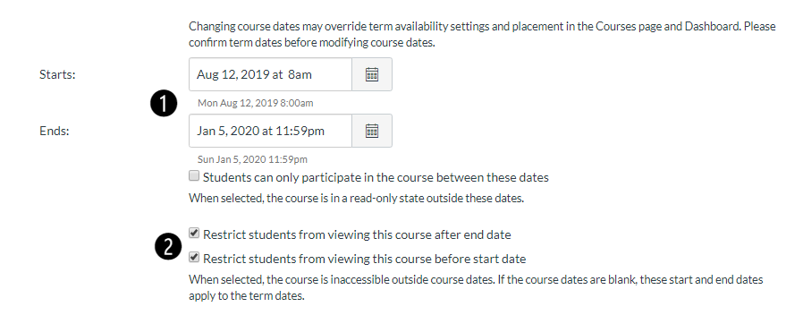If the course is available to students at Iowa State
