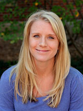 Katie Fulton