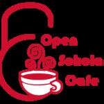 Open Scholar Cafe
