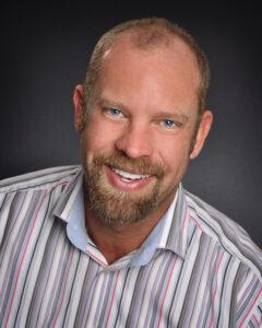 Chad Cardani-Trollinger