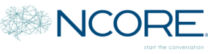 Logo for the National Conference on Race and Ethnicity in American Higher Education